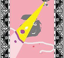 sovreign/princess by COMI