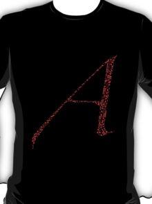 Musical Atheist T-Shirt