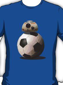 Ball Droid (The Force Awakens) T-Shirt