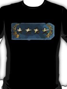 Gold nova master T-Shirt