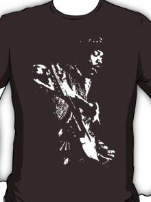 JIMI 1 T-Shirt
