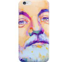 BM 2 iPhone Case/Skin