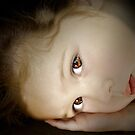 Through the eyes of a child...... by Basia McAuley