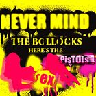 Never Mind the B******s by digitaldrool