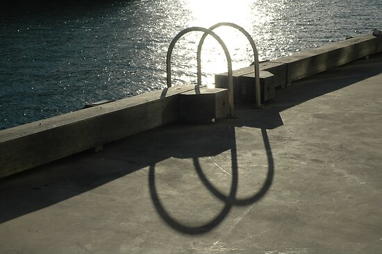 Solar Hoops by muz2142