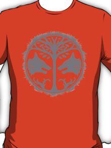 The Iron Banner - Destiny T-Shirt