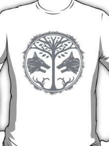 The Iron Banner - Destiny T-Shirt