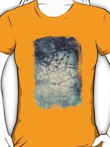 Heart of Winter T-Shirt