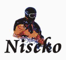 Niseko by artism