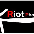 Riot Photography by riotphoto