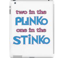 Perverted Plinko iPad Case/Skin