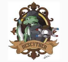 Descyther T-Shirt