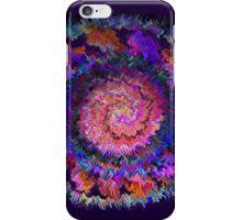 Spiral Boogie * iPhone Case/Skin
