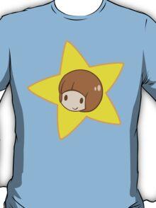 Team Mako T-Shirt