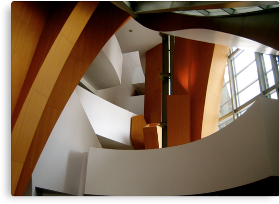 Awesome Architecture by Robin Fortin IPA