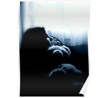 Enter Light, Exit Night Poster