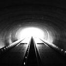 metro 5 by Gabriel Martinez