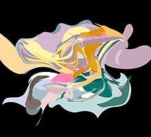 Chino by Liam Key