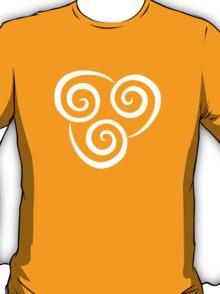 Airbender 3 T-Shirt
