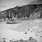 Elephant Rocks - William Bay NP by warriorprincess
