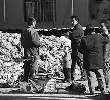 street scene 13 by maka1967