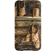 Bast Shoes For All Samsung Galaxy Case/Skin