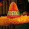 Fiesta by coffeebean