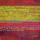 Didja by Jenny Davis
