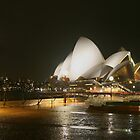 Opera House Downpour pt1 by RememberThis