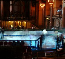 Skating at St. Georges Hall Liverpool-3 by PhotogeniquE IPA