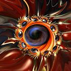 eye4eye by Linda Sannuti