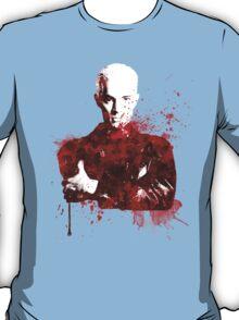 Splatter Spike T-Shirt