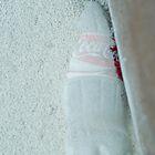 coke by imagegrabber