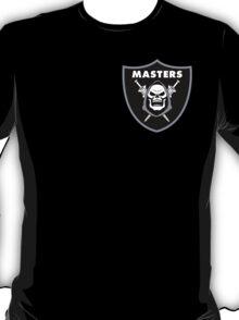 Eternia's Raiders! T-Shirt
