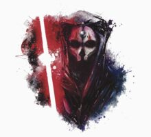 Dark Sith by designjob
