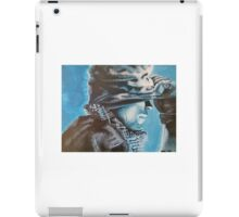 Call of Duty Ghost iPad Case/Skin