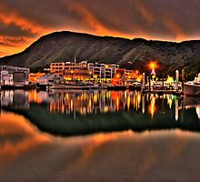 picton reflections by studiofascino
