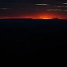 Sunset 2 by Geoff46