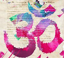 OM by Pranatheory