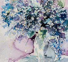 Lilac by kovacsannabrigi