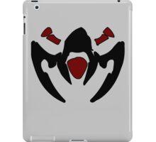 Assassin 2 iPad Case/Skin