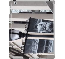 *Beer and Hot Dogs iPad Case/Skin