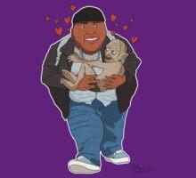 True Love by Eddie Mauldin
