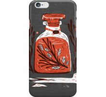 Jar iPhone Case/Skin