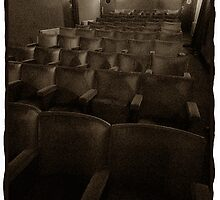 an old movie theatre 0001 by ragman