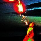 Firebreathing Images by flyingscot