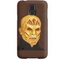 Anne - Ken - BtVS Samsung Galaxy Case/Skin