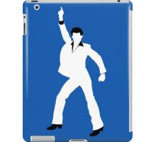 Saturday Night Fever iPad Case/Skin