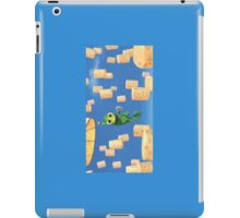 Pascal - Tangled Ever After iPad Case/Skin