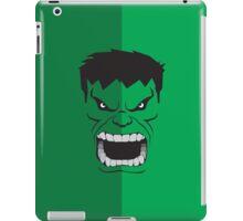 The Incredible iPad Case/Skin